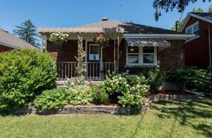 Open House! August 12 & 13th 2-4pm