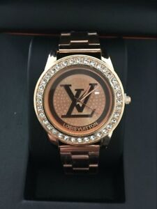 assortment of jewelry, michael kors style, and much more