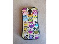 Samsung s4 mini case
