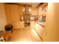 3 bedroom flat in Royal Arch Apartments, The Mailbox, Birmingham