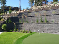 Affordable Quality Landscaping and Irrigation