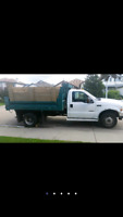 RIGHT AWAY SERVICE  JUNK REMOVAL CALL  780 807 3545