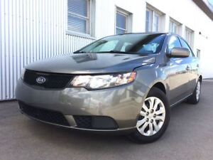 2012 Kia Forte LX Plus, BLUETOOTH.
