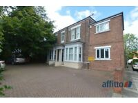 1 bedroom flat in Norton Mews, Norton Road, Stockton On Tees,
