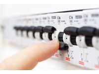 DJD Electricial. Electrician Fast, efficient, safe and reliable.