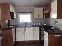 Static Caravan Steeple, Southminster Essex 2 Bedrooms 6 Berth Willerby