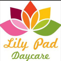 Lily Pads Daycare in Brooklin