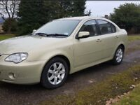 2009 PROTON GEN2 LPG FACTORY FITTED £895