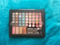 Brand New IPad/Tablet Make Up Palette Set