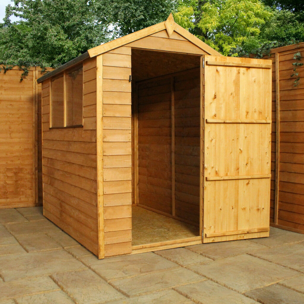designs garden sheds gumtree