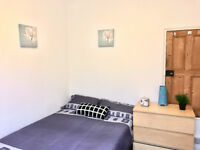 room within shared house to let for £70pw most bills inclusive of rent.