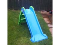 Little Tikes First Slide (suits 18 months - 5 years)