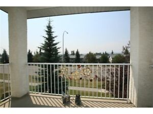 Stunning Condo For SALE in Cochrane***GREAT PRICE**Call TODAY!