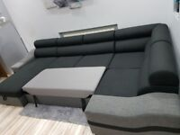 Sofa bed for sale very good condition