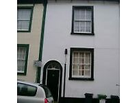 2 bedroom house in Wood Street, Maryport, United Kingdom