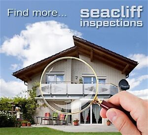 LEAMINGTON HOME INSPECTOR / INSPECTION SPECIAL - $265