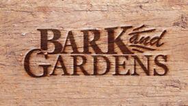 RHS Qualified Bristol Gardener - Garden help available
