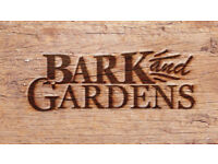 RHS Qualified Bristol Gardener - Garden help available