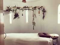 Beautiful Therapy Space to Hire