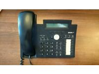Snom 320 phone handsets x 14