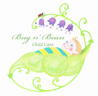 Opening in our High Quality Organic Daycare