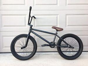 macneil signature bmx bike