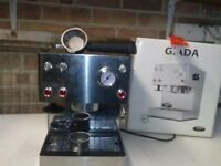 Commercial Coffee machine for sale