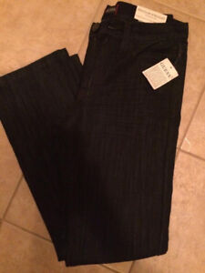New Men's Guess Jeans