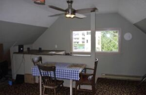 2Bedrooms for Rent August 1st