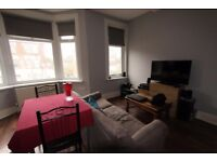 1 BEDROOM FLAT in Wood Green N22- ***Including All Bills***