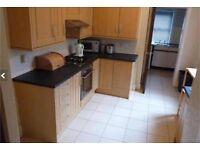 Fantastic 4 bedroom Terrace property, Cheltenham Terrace, Heaton, Newcastle.