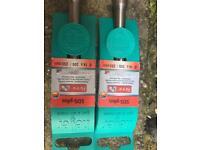SDS drill 14x 140 / 250mm
