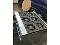Falcon Dominator Commercial Gas Oven