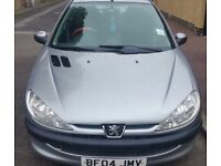 MOT June 2018, Some minor dents and scratches, same owner nearly since 2006, ONLY £499. QUICK SALE.
