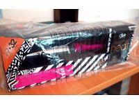 New Diva Pro Styling Wand Bargain