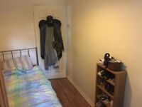 Single bedroom available in cosy terrace house is Bermondsey near Southwark park, £550pcm exc. bills