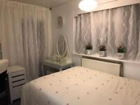 Double room available to couples.