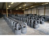 "part worn tyres size from 13"" to 19"" commercial tyres available"