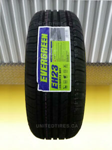 TIRES ON SPECIAL / NO TAX To Pay on Top !