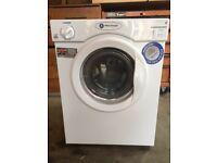 White knight Mini Tumble Dryer