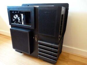 ★★★ Computer Cases ★★★