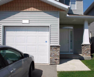 Great Condo in Windsor Park Available September 1st