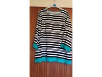 Ladies Tops size 16