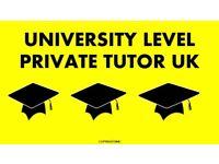 Dissertation Tutor, Dissertation help, dissertation literature, PhD, Essay, Editing, Proofreading