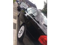 BMW 3 SERIES 318i SE 4dr WITH EXTRAS