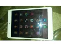 Now sold ...Ipad mini 16g in white