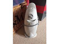 Delonghi Bambino portable space heater