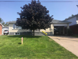 Prime Central location Home for sale