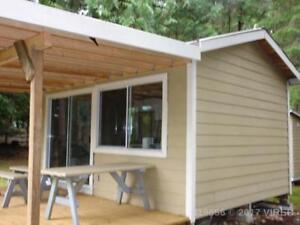 cottage for sale $250000