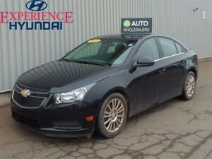 2011 Chevrolet Cruze LS THIS WHOLESALE CAR WILL BE SOLD AS TRADE